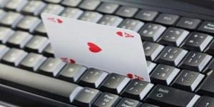 online-poker-071012L_10